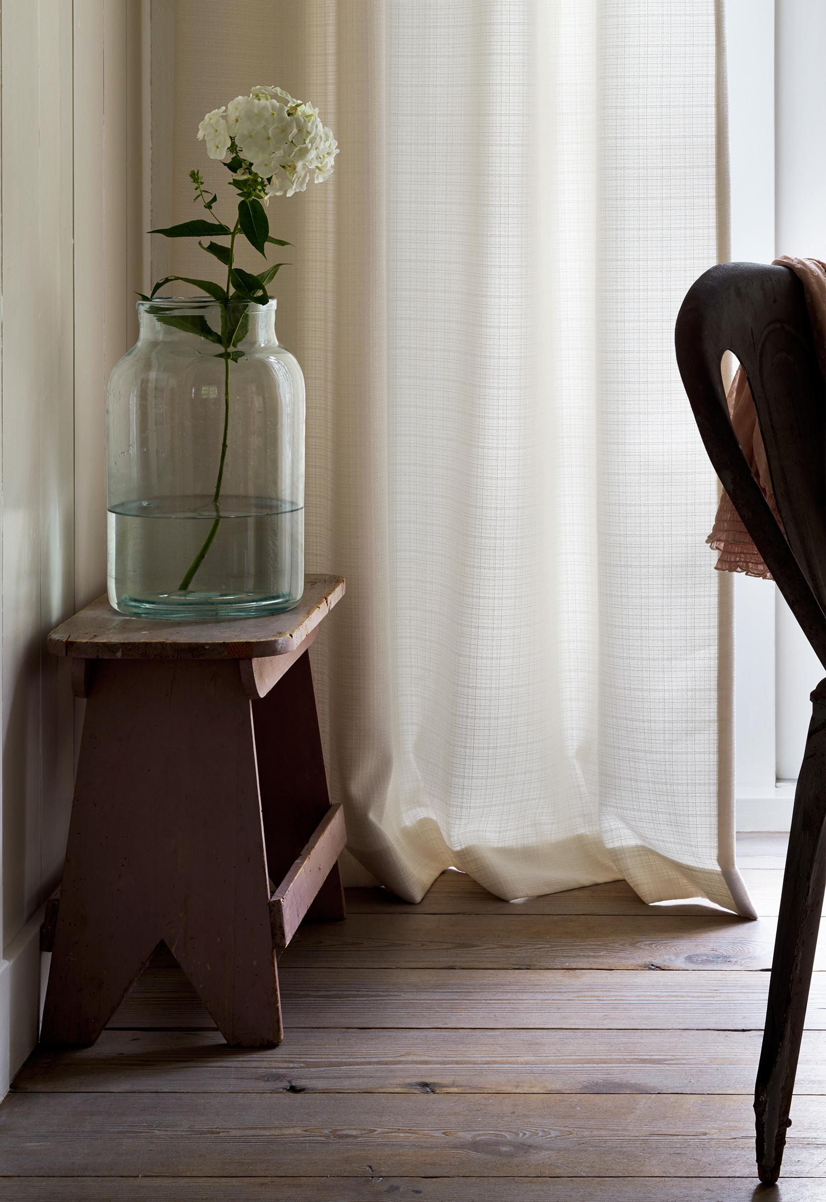 zasłony firany opadające nasze domowe pielesze